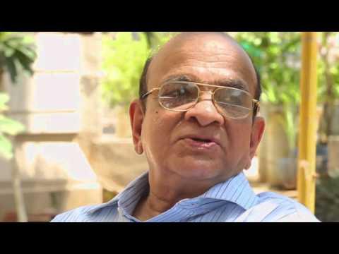 WHY INDIA NEEDS PRESIDENTIAL DEMOCRACY - PART I