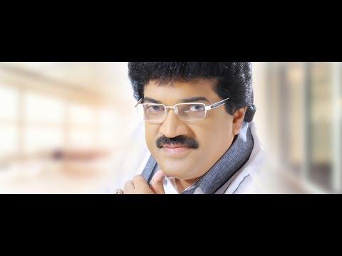 Hit Malayalam Song 2018 MG Sreekumar  ഒരു തകർപ്പൻ എം ജീ ശ്രീകുമാർ പ്രകടനംഇങ്ങനെയും പാടാമോ