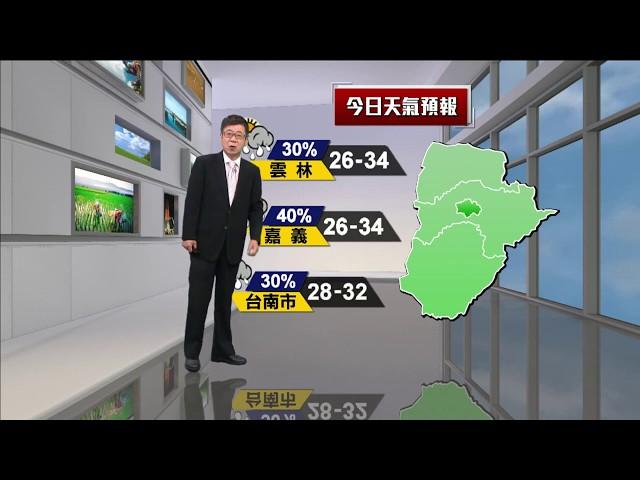 2020.07.06─嘉愷農業氣象週週報