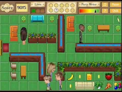 Suite Life Of Zack And Cody Games Disney