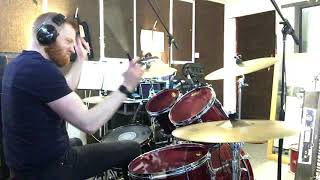 """How To Play """"Cochise"""" by Audioslave On Drums: Note-For-Note Cover"""