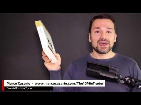 Trading azionario o forex