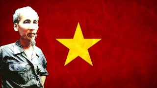 Two Hours of Music - Ho Chi Minh