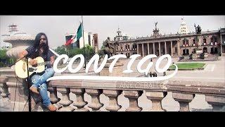 Contigo - Any Ceballos @anyceballos15 YouTube Videos