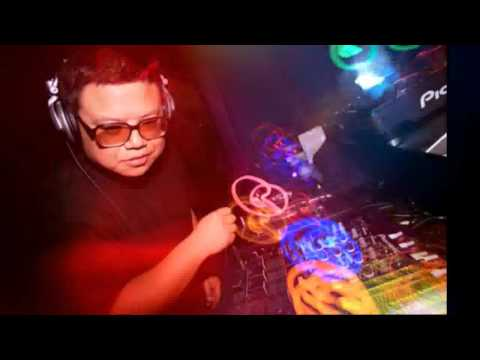Music DJ REMIX TECHNO Best Music SONG 2016 Country CHINA 中國舞曲DJ2016年