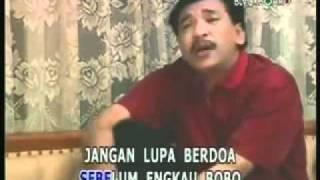 Download SEBELUM BOBO - IMAM S ARIFIN.(rudy madura)