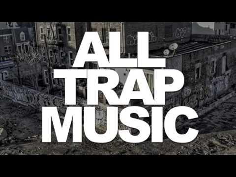 All trap music adi da dam