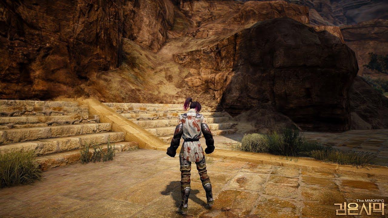 Black desert online ninja garvey regan bdo fashion - Black Desert Online Ninja Garvey Regan Bdo Fashion 83