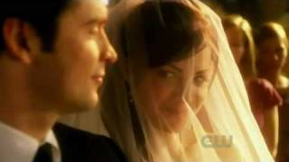 Sara Bareilles - Breathe Again. Ost Smallville (Lois and Clark