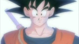 Dragon Ball KAI - Trailer italiano