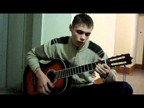 Андрей Буков - В Тумане Звезд Уходит Самолет - слушать mp3 на максимальной скорости