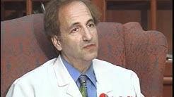 hqdefault - Non Diabetic Kidney Disease