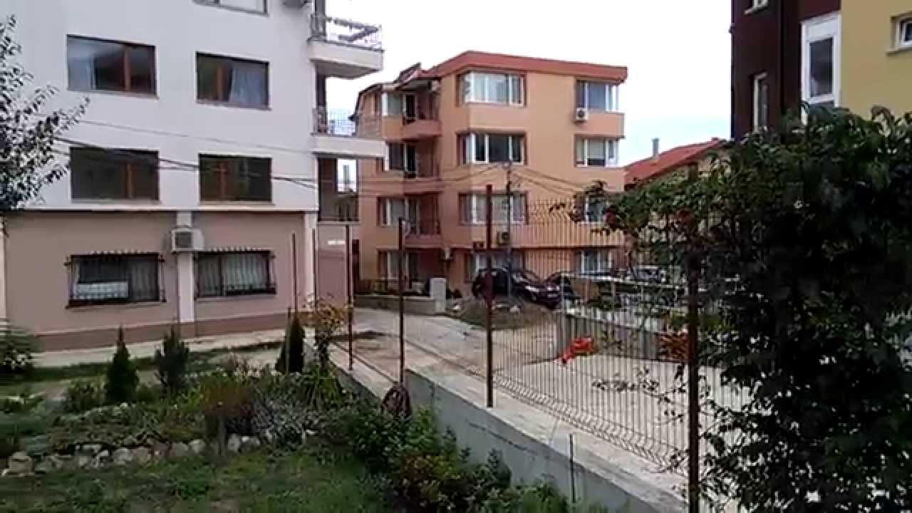 Цены на недвижимостьв варне болгария цен недвижимости в дубае