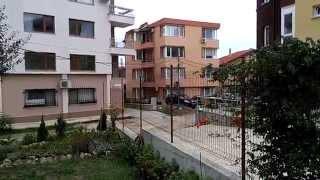 видео Купить недвижимости в Болгарии. Личный опыт