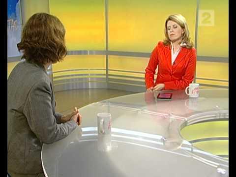 Europos Parlamentas 2012-uosius skelbia aktyvaus senėjimo metais (pokalbis studijoje)