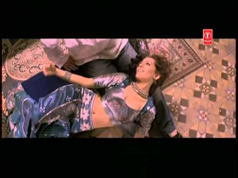 Piya Babri [Full Song] Deewar
