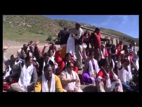 Mt  Kailash tour Exotic Travels 5