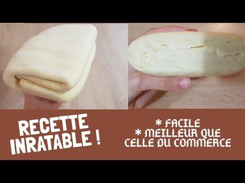 ma-recette-de-pÂte-feuilletÉe-inratable