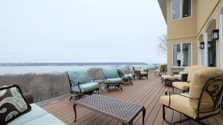 Peoria area home for sale at 711 Highview