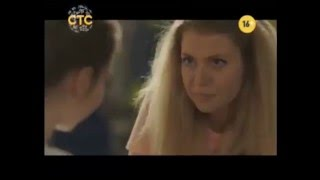 Анонс Молодёжки 3 сезон 22 серия