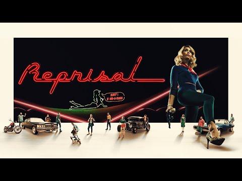 C MORE | Reprisal