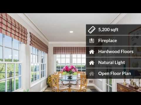 4 Provencal Rd, Grosse Pointe Farms, MI 48236 (English)
