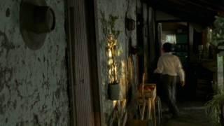 Trailer Huacho