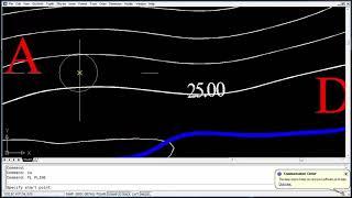 Bài 2: Hướng dẫn sử dụng phần mềm NOVA   phần 1