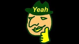 「いかがわしい」ッッ!!!バルテュス作品、展示に非難で署名9000人ッッ!!NY 夢見るテレーズ 検索動画 14
