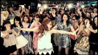 杏子 - 恋するBAILA BAILA