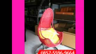 Pusat Furniture Rotan Di Bandung, Pusat Furniture Rotan Di Bali, Pusat Furniture Rotan Di Bekasi,