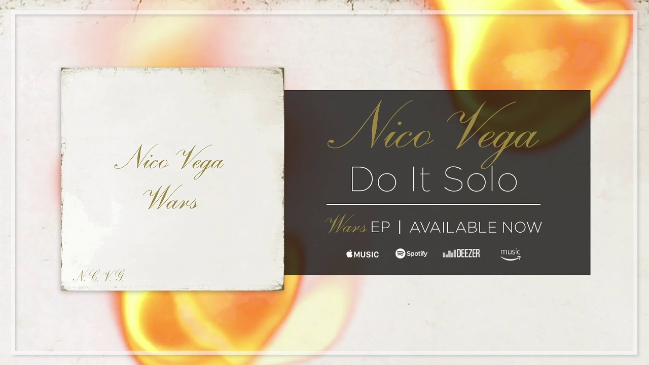 nico-vega-do-it-solo-official-audio