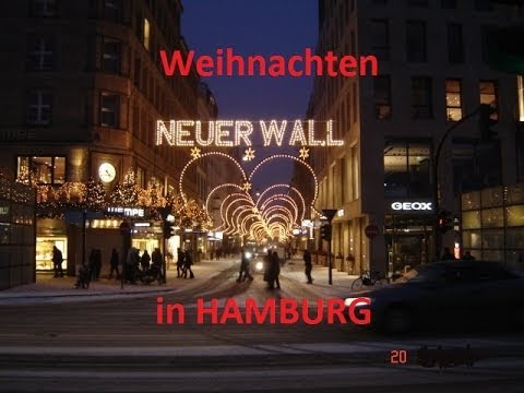 winter-city-hamburg-weihnachtsmarkt