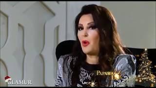 Dragana Mirkovic Vs Ceca Raznatovic