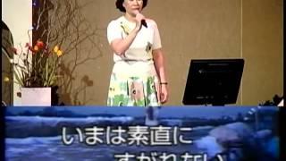 翠霞~居酒屋「花いちもんめ」