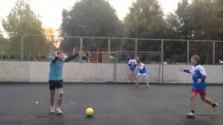 видео Реклама для спорт-бара|Как правильно рекламировать спорт-бар|Рекламная компания
