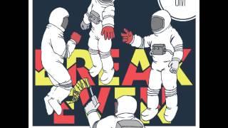 New Disco Science Alliance - Break Even (Original Mix)
