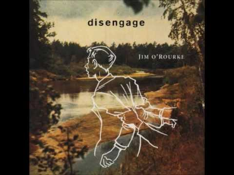 Jim O'Rourke - A Young Person's Guide To Drowning, Part 1