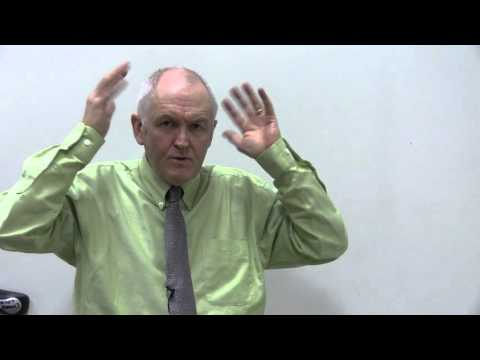 Nervous sytems 10, Extreem life threataning situations