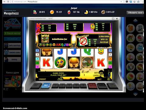 🔥 Играем в казино вулкан , Шучу онлайн стрим в Play Fortuna ( world of tanks отдыхает )из YouTube · Длительность: 2 ч45 мин28 с