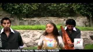 LA PRINCESA DEL AMOR. SARITA TORRES Gato mañoson  - rosita producciones
