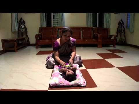 Ponnoonjal Episode 420 04/02/2015 Ponnoonjal is the story of a gritty mother who raises her daughter after her husband ditches her and how she faces the wicked society.   Cast: Abitha, Santhana Bharathi, KS Jayalakshmi Director: A Jawahar