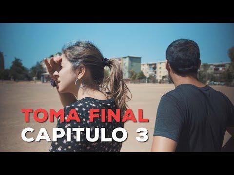 TOMA FINAL / CAP 3