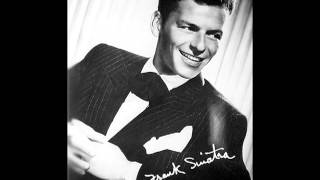 just one way to say i love you frank sinatra