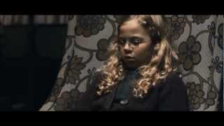 Мама. Трейлер (русский язык), 2013 (HD)