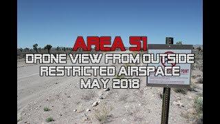 area 51 documentary