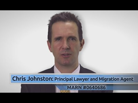 Work Visa Lawyers March 2016 News -  457 RSMS ENS news, No Self Sponsor and more