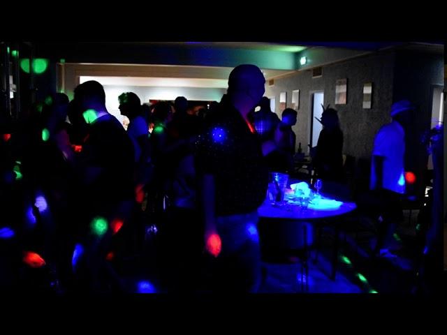 raid bulles 09