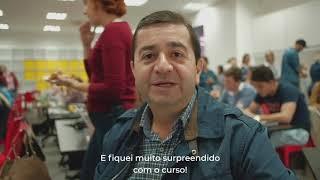 Fulvio Delavi