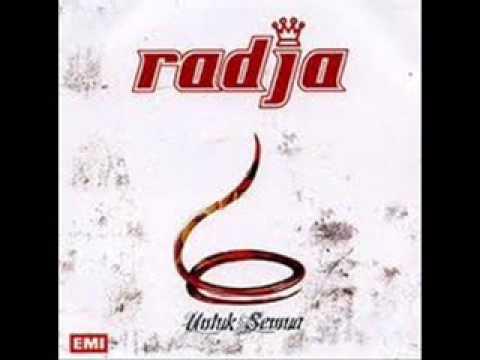 Radja - BINTANG